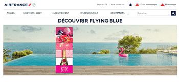 air-france-flying-blue