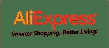 aliexpress-euro-