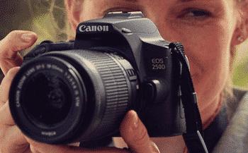 appareil-photo-canon