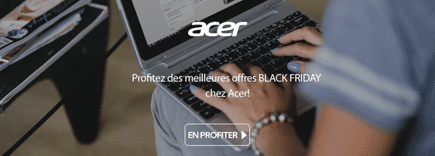 article-acer-black-friday