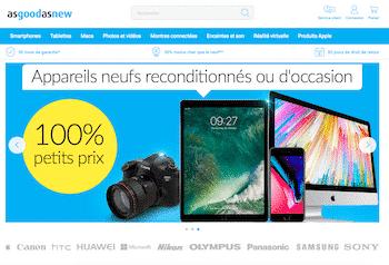 asgoodasnew-petits-prix