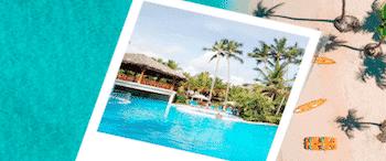 auchan-voyages-vacances