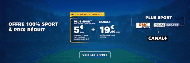 banniere-sfr-sport_1