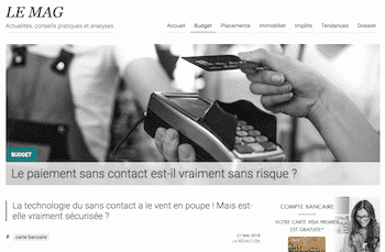 bforbank-paiement-sans-contact