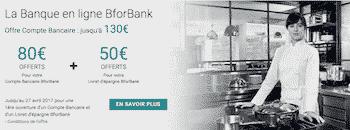 bforbank-promos