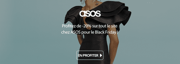 black-friday-asos-article