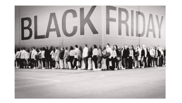 black-fridayy