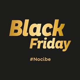 Code Promo Nocibe 30 De Reduction 34 Codes 100 Valides