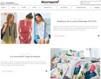 blancheporte-blog