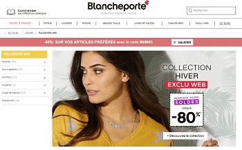blancheporte-exclu-web
