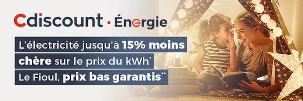 blog-cdiscount-energie-fevrier19