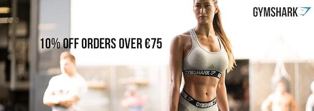 blog-gymshark-code-promo-exclusif