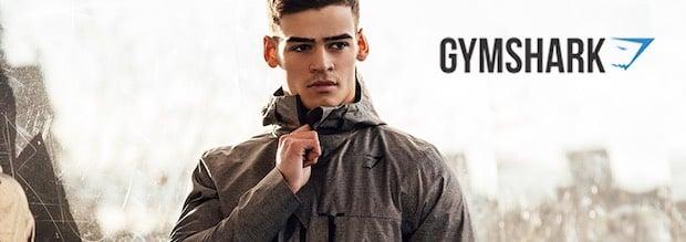 blog-gymshark-fitness