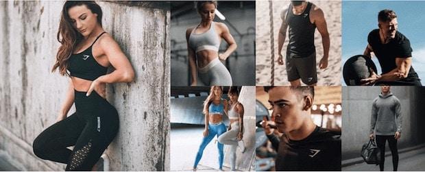 blog-gymshark-sport
