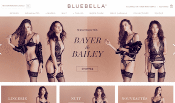 bluebella-lingerie-promotion