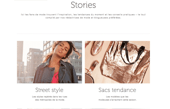 bonprix-stories-tendances-pascher