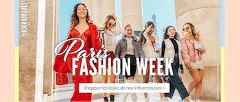 boohoo-fashion-week