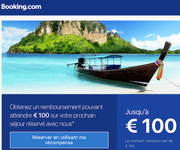 booking-promo