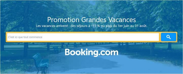 booking.com-offre-summer