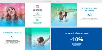 bouygues-raisons-de-rejoindre-e1487593565683