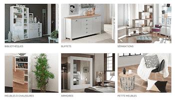 but-meubles