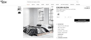 calvin-klein-maison