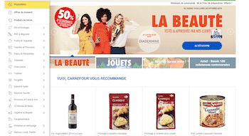 carrefour-drive-promotions-codepromo