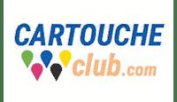logo Cartouche Club
