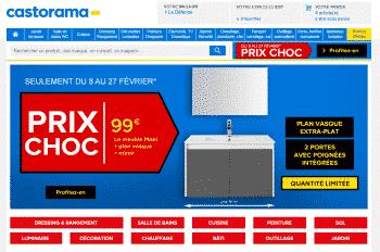 castorama-prix-chocs-e1487773115119
