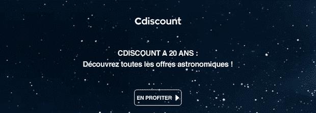 cdiscount-offres-astronomiques-1