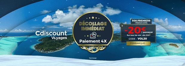 cdiscount-voyages-noel-blog