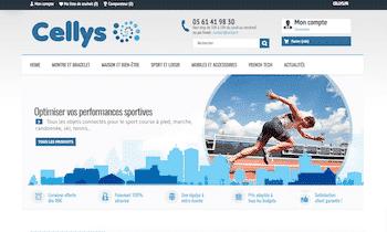 cellys-objets-connectes-sportifs