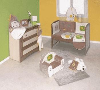 chambre-baby-calin