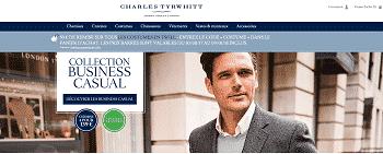 charles-tyrwhitt-accueil