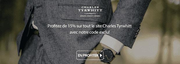 charles-tyrwhitt-black-friday-blog