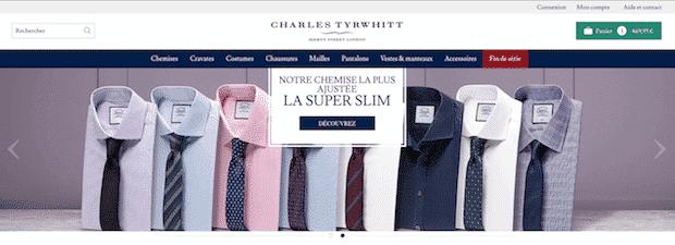 charles-tyrwhitt-chemises-article