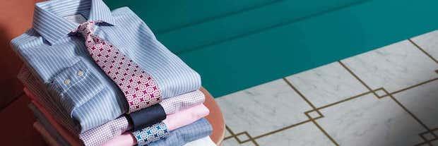 charles-tyrwhitt-chemises