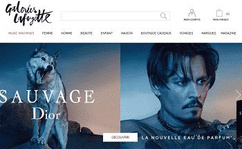 code-promo-galeries-lafayette