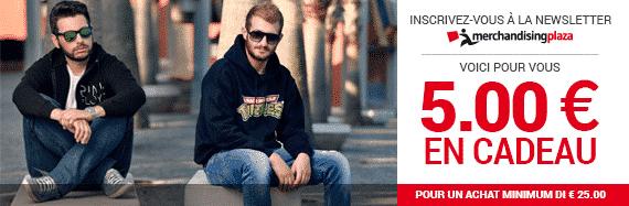 code-promo-merchandisingplaza