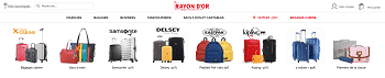 code-promo-rayon-dor-bagages