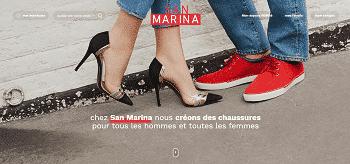 code-promo-san-marina