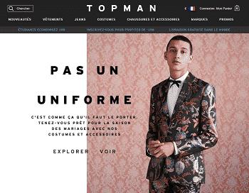 code-promo-topman