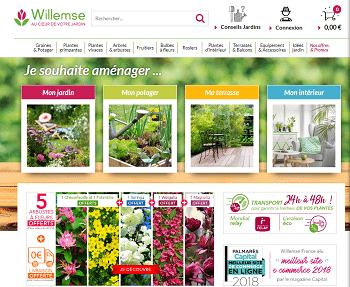 code-promo-willemse