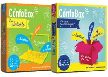 confobox