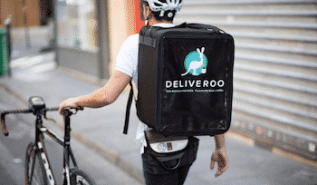 coursier-deliveroo