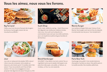 deliveroo-top-restaurant