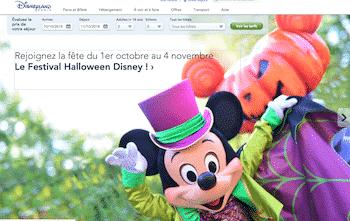 disney-promotions-halloween