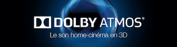 dolbyatmos-son-video