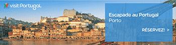 eDreams-Portugal