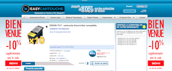 easy-cartouche-code-promo